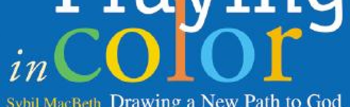 Thursday Tips: Pull out the Markers