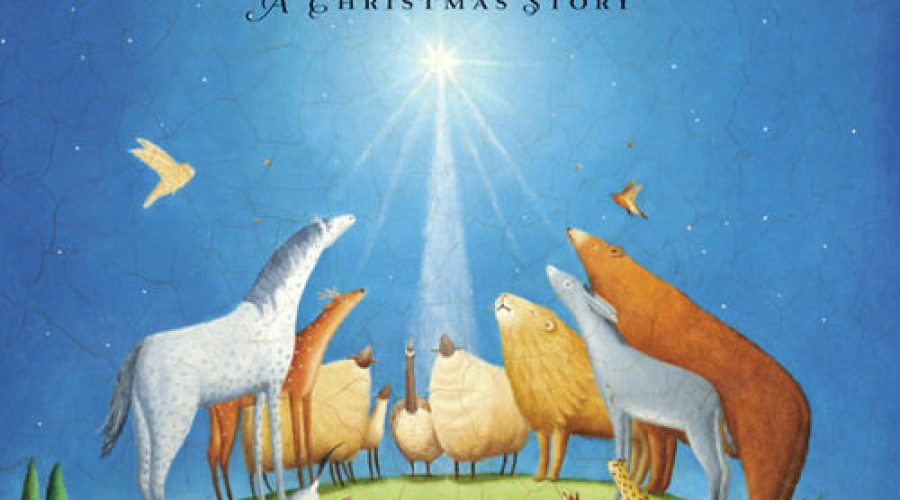 Advent Resource: GIVEAWAY