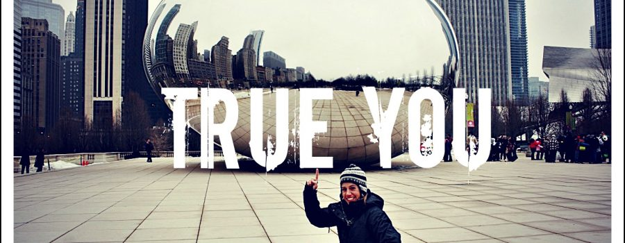 True You: Self-Esteem