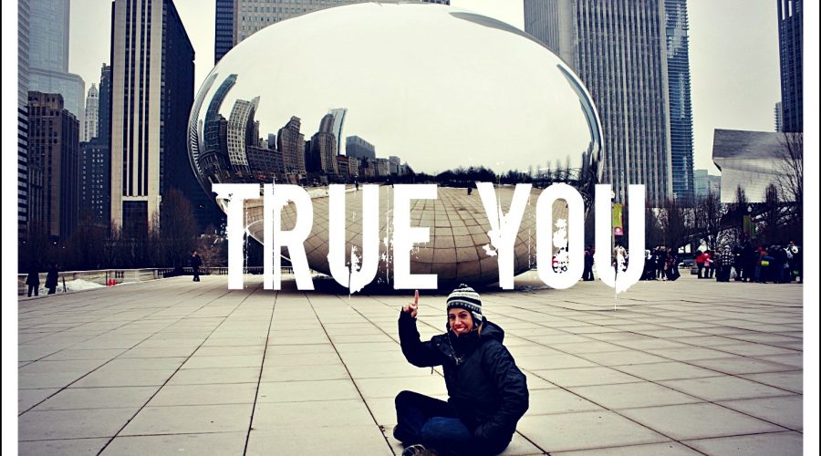 True You: Self-Esteem